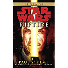 Riptide: Star Wars Legends (Star Wars - Legends)