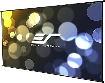 Elite Screens DIY Wall, 150