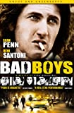 Bad Boys poster thumbnail