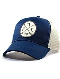 Men's Florida Arrow Patch Trucker Hat