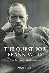 The Quest for Frank Wild
