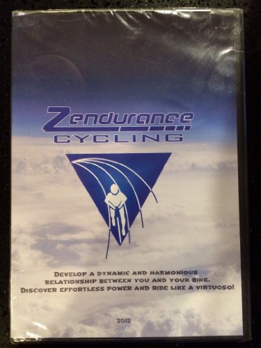 Zendurance Cycling - Outlet Triathlon