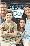 Father's Day, Greg Swann, 1500142182