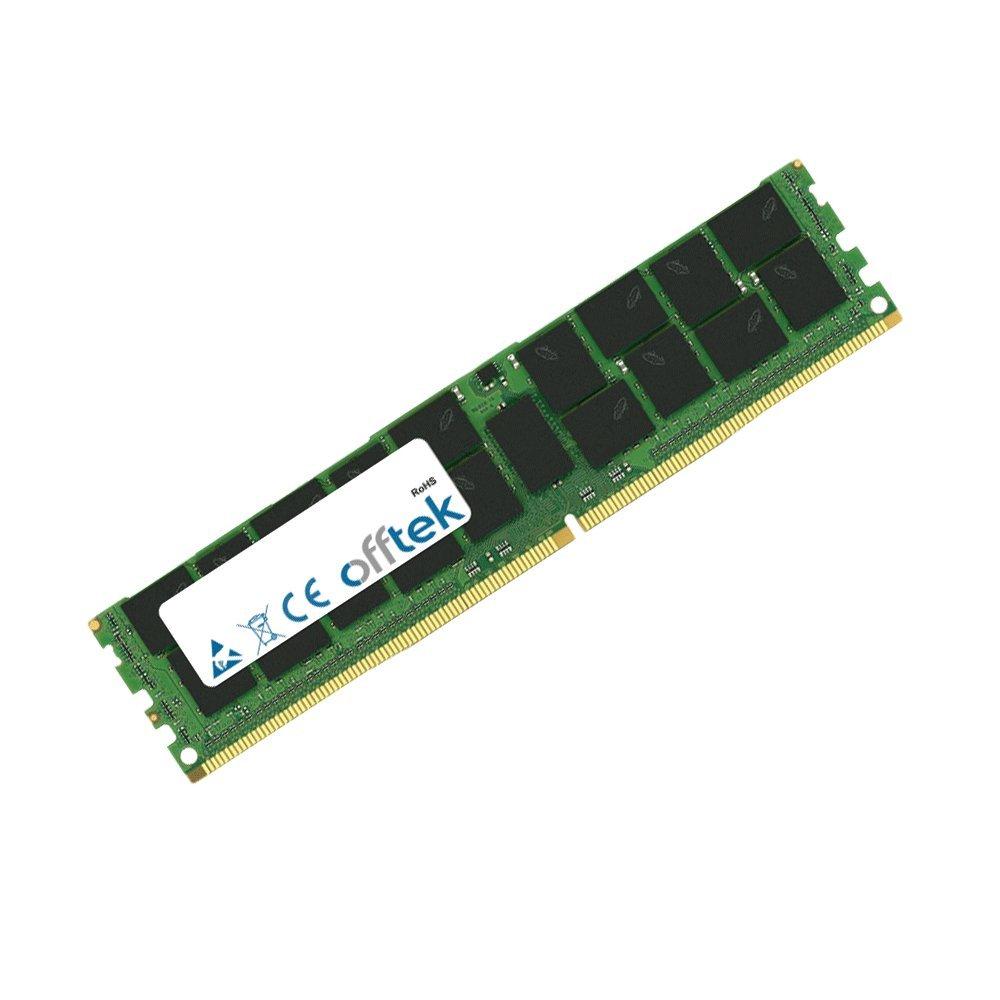 メモリーRAM ECC アップグレード Tyan Thunder (PC4-2666) CX B07G5HB76D GT24EB7106用 32GB Module - ECC Reg - DDR4-19200 (PC4-2400) 1740027-TY-32768 B07G5HB76D 16GB Module - ECC Reg - DDR4-21300 (PC4-2666), アンジェ(インテリア雑貨):61295845 --- itxassou.fr