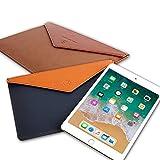 BEFINE - New iPad 10.2 7th Gen 2019 / iPad 9.7 6th