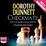 Checkmate | Dorothy Dunnett