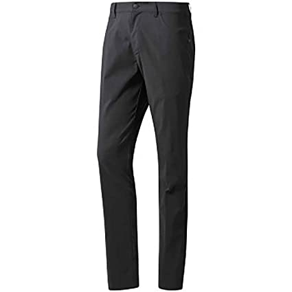 05a7da880f6 Amazon.com   adidas Golf Men s Adicross Slim 5-Pocket Pants   Sports ...