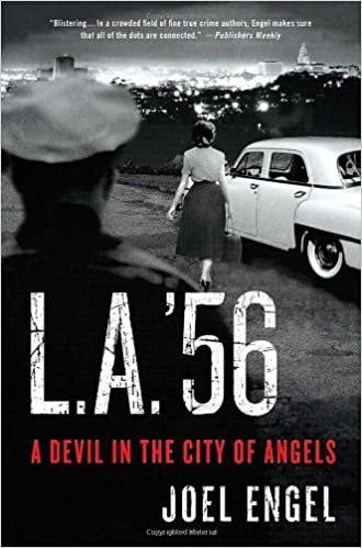 Image result for L.A. '56 amazon