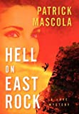img - for Hell on East Rock: A Love Mystery (Love Mysteries) book / textbook / text book