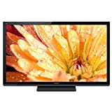 Panasonic TC-P60U50 1080p 60