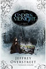 Cyndere's Midnight: A Novel (The Auralia Thread Book 2) Kindle Edition