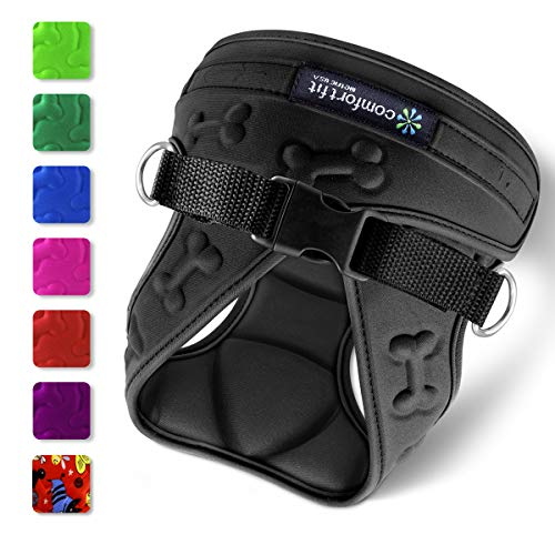 metric usa / Comfort Fit Pets  Soft Padded...