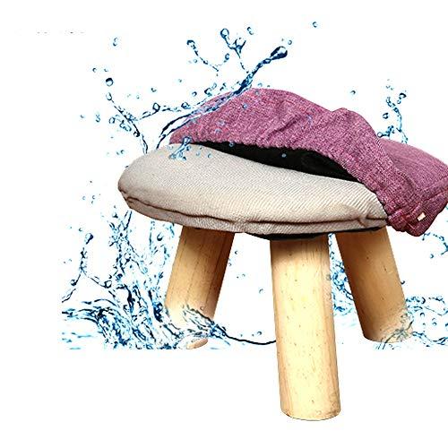 Dressing En Bas Chaise Salon Bois Changement Chaussures Massif À Moderne Purple Cuisine Mode Salle Lifex Banc A Manger Enfant Adulte De Creative Champignons Siège Ménage Tabouret 0HwqnR5x