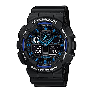G-Shock ga 1001A2ER 7