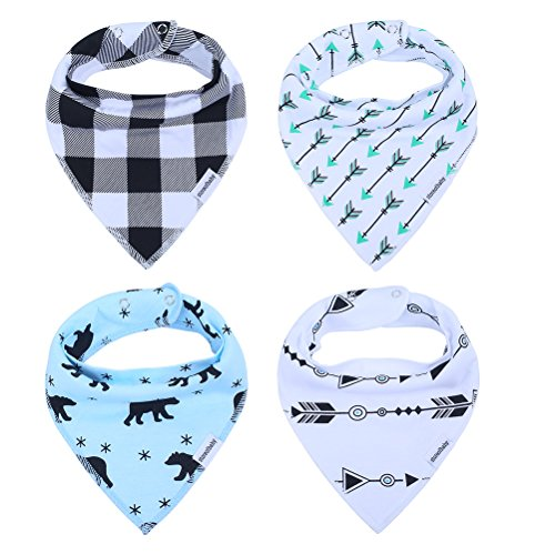 top baby boy gifts - 1