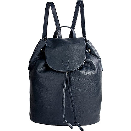 hidesign-leah-leather-backpack-blue