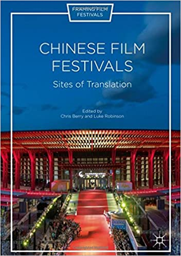 chinese film festivals sites of translation download pdf or read