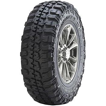 Kelly Safari TSR All-Terrain ATV Radial Tire LT315//75R16 127Q
