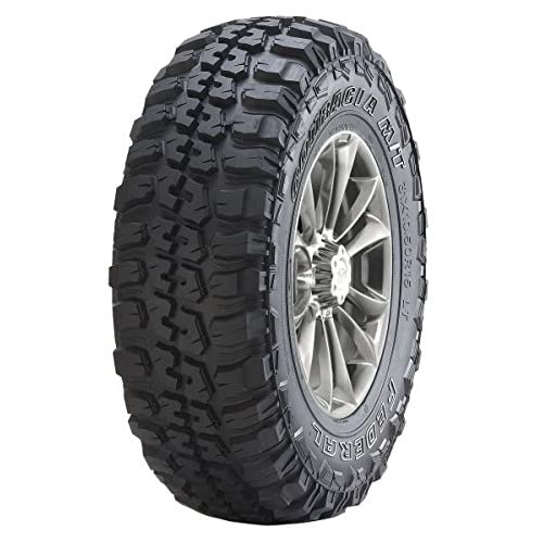 Truck Mud Tires >> Truck Mud Tires Amazon Com