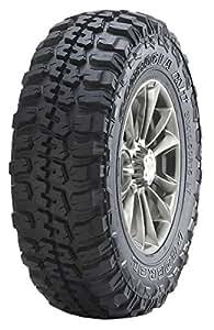 Amazon.com: Federal Couragia M/T Mud-Terrain Radial Tire