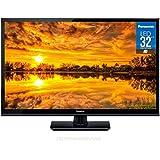 Panasonic TC32B6L 32-Inch LED HD