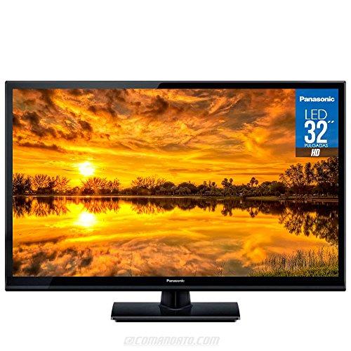 Panasonic TC32B6L 32-Inch LED - Televisor De 32 Lcd