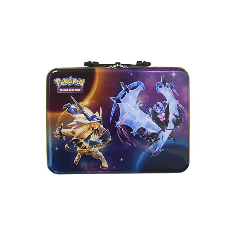 pokemon-tcg-2018-collector-s-chest