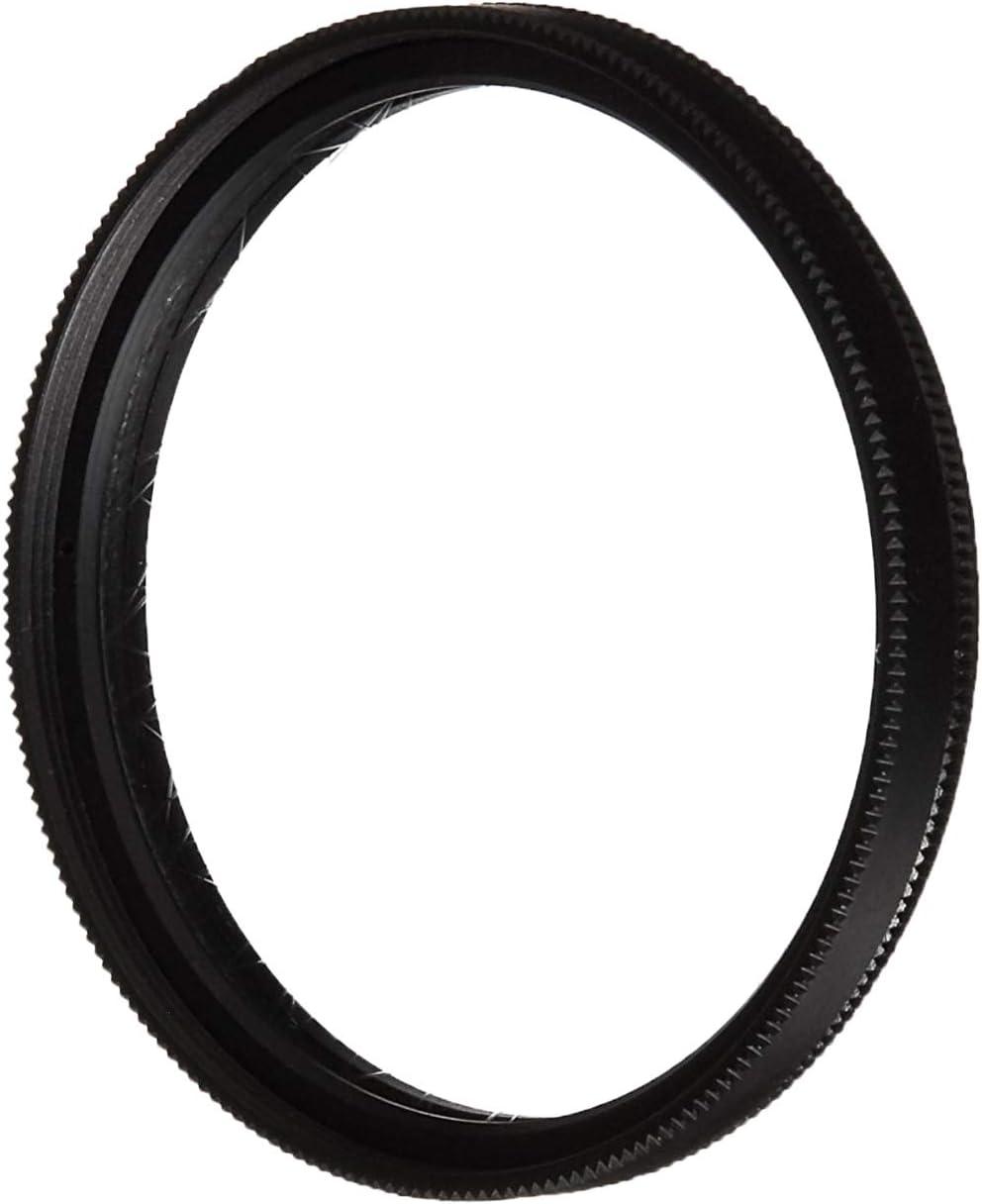 Tiffen 52HYSTR 52mm Hyper Star Filter