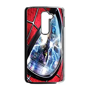 SpiderMan Phone Case for LG G2