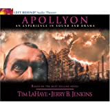 Apollyon: An Experience in Sound and Drama