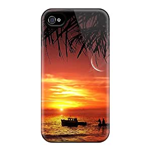 DdB1116fdCf Cases Covers Summer Wave Iphone 6 Protective Cases