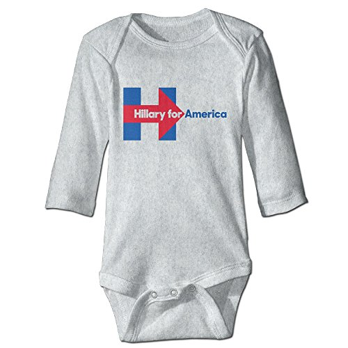 brandchannel-design-perspective-hillary-clintons-baby-onesie-infant-t-shirt