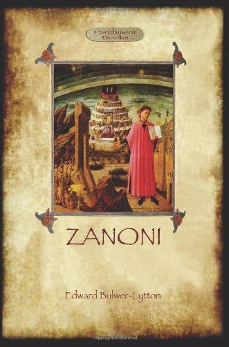 Download Zanoni PDF