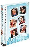 [DVD]フレンズ IV 〈フォース・シーズン〉 セット1 [DVD]