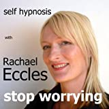 Stop Excessive Sweating, Self hypnosis CD by Clinical Hypnotherapist, Rachael Eccles   Do you perspire more than you should?Is your anxiety about sweating restricting your life and your confidence?Would you like to feel in control, relaxed and confid...