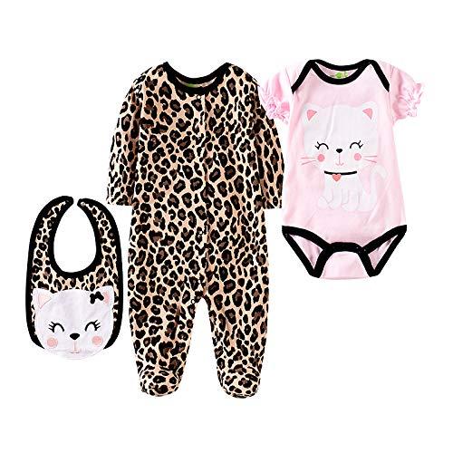 Tatu Reborn Baby Dolls Clothes for Girl 22-23