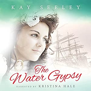 The Water Gypsy Audiobook