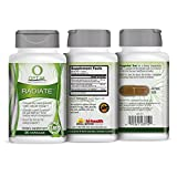 Optim-Metabolic-Radiate-with-Clinically-Proven-Ingredients-for-Appetite-Suppressant-Weight-Management