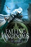 Falling Kingdoms, Morgan Rhodes, 1595145850