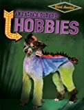 img - for America's Oddest Hobbies (Weird America) book / textbook / text book