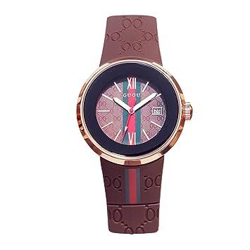 KUNCC Reloj Electrónico Impermeable, Reloj Digital Masculino Y Femenino, Reloj De Cuarzo De La