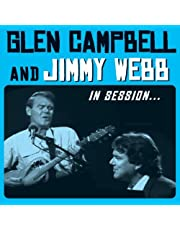 IN SESSION (INCL. DVD)