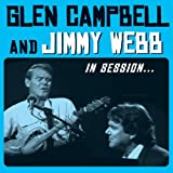 In Session [CD/DVD Combo]