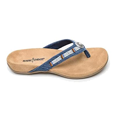 Men's Shoes Spirited Mens Flip Flops