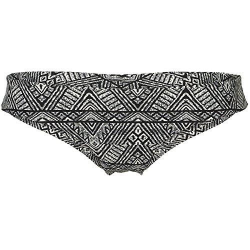AOP Bikini 44 Donna da 8A8541 O'Neill Nero vq5XpX
