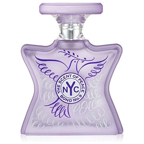 chollos oferta descuentos barato Bond No 9 aroma de paz Eau de Parfum Spray para ella 50 ml