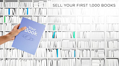 sell-your-first-1000-books