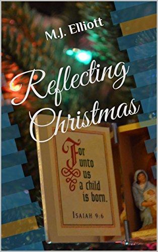 Reflecting Christmas -