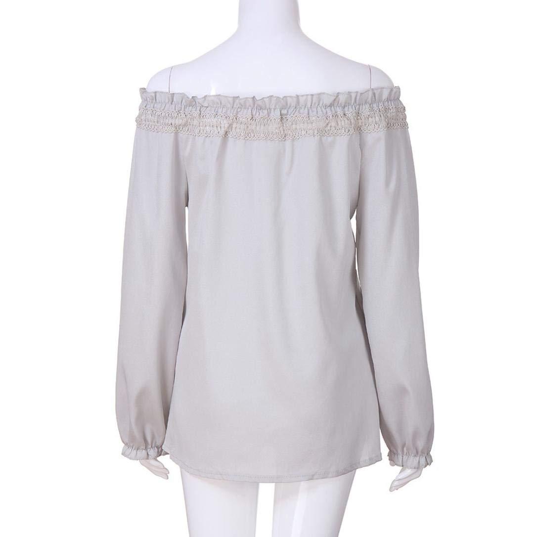 Catalogo de vestidos de fiesta del corte ingles