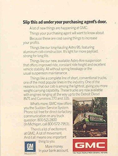 1971-gmc-truck-ad-american-tourister